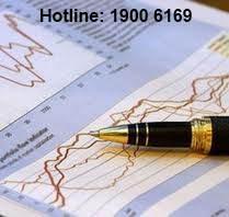Mẫu giấy đề nghị đăng ký thành lập công ty cổ phần