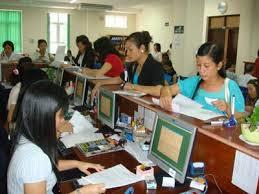 Luật sư tư vấn về chế độ bảo hiểm thất nghiệp cho người lao động
