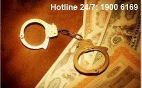 Phân tích pháp lý về tội Lạm dụng tín nhiệm tài sản