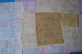 Hợp đồng mua bán đất viết tay có hiệu lực pháp luật không?