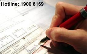 Gia hạn hợp đồng lao động khi hết thời gian ký hợp đồng lao động