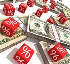 Lãi suất cho vay tiền thế nào là vi phạm quy định pháp luật