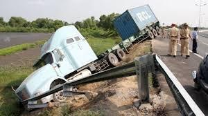 Trách nhiệm khi gây tai nạn giao thông như thế nào?