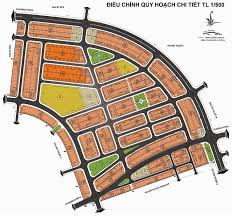 Thực hiện quy hoạch - kế hoạch sử dụng đất theo quy định thế nào?