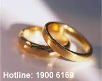 Tư vấn về hôn nhân thực tế
