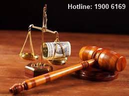 Luật sư tư vấn giải quyết tranh chấp lao động trực tuyến