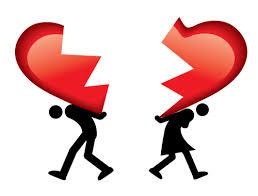 Ly hôn đơn phương và quyền nuôi con sau ly hôn?