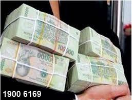 Quy định về tội công nhiên chiếm đoạt tài sản