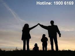 Bảo vệ chế độ hôn nhân và gia đình theo Luật HNGĐ năm 2000