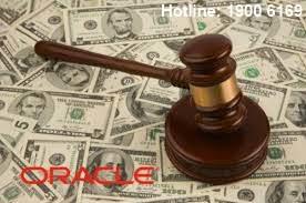 Chưa nộp xong án phí có được xóa án tích không?