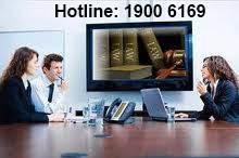 Dịch vụ luật sư tư vấn đầu tư