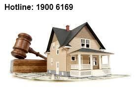 Tư vấn thủ tục khởi kiện vụ án <span class='highlight'>tranh</span> chấp quyền sử dụng đất