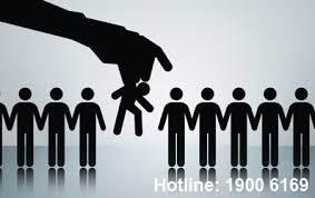 Người sử dụng lao động đơn phương chấm dứt hợp đồng lao động