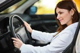 Thủ tục đổi Giấy phép lái xe hoặc bằng lái xe của nước ngoài cấp