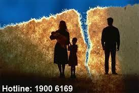 Có được đơn phương ly hôn không và thủ tục cần những gì?