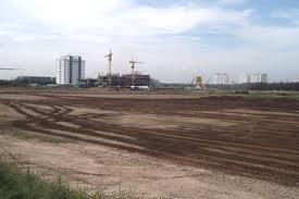 Quy định pháp luật về Cho thuê đất