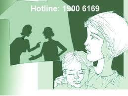 Hỏi về sa thải nữ lao động vì sinh con