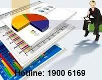 Những bất cập của Luật doanh nghiệp 2005