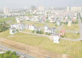 Đính chính, thu hồi giấy chứng nhận quyền sử dụng đất