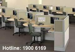 Mẫu Thông báo về việc chấm dứt hoạt động của chi nhánh/VPĐD/Địa điểm kinh doanh
