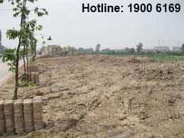 Bồi thường, tái định cư cho người có đất bị thu hồi