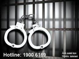Các hình phạt được áp dụng đối với người chưa thành niên phạm tội