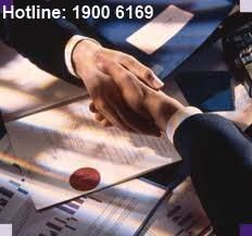 Dịch vụ luật sư tư vấn giải quyết tranh chấp