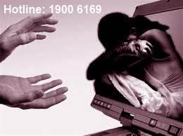 Tội mua bán người và quy định về tội mua bán người