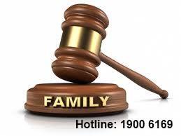 Quy định về các tội xâm phạm chế độ hôn nhân và gia đình