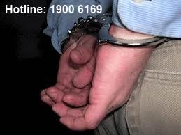 Hỏi về thời hiệu truy cứu TNHS và tỷ lệ thương tật truy cứu TNHH của tội cố ý gây thương tích