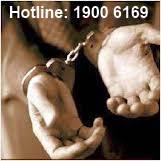 Quy định về hình phạt trong trường hợp phạm nhiều tội