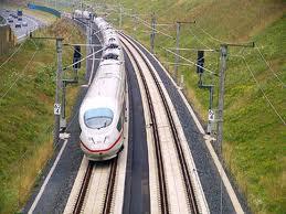 Tội cản trở giao thông đường sắt