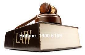 Quy định về Thừa kế theo pháp luật
