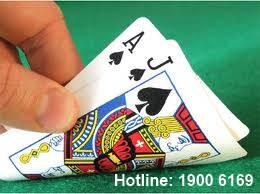 Quy định về tội đánh bạc