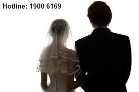 Thủ tục khai sinh lại cho con và ly hôn khi vợ đang ở nước ngoài?