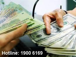 Chuyển vốn/tiền và tài sản ra nước ngoài của nhà đầu tư thế nào?