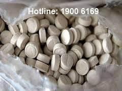 Tội tổ chức sử dụng trái phép chất ma túy