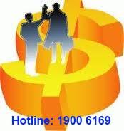 Quy định về Hợp đồng tặng cho tài sản
