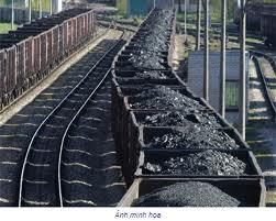 Đăng ký ngành sản xuất than cốc-sản phẩm dầu mỏ tinh chế thế nào?