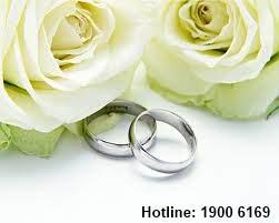 Kết hôn trong phạm vi 3 đời có vi phạm pháp luật không?
