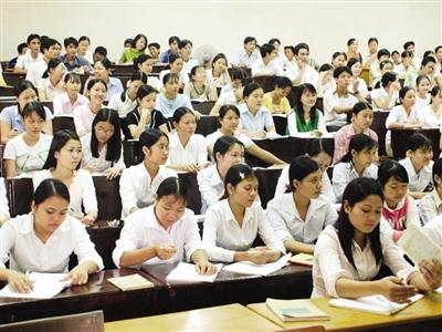 Hỏi về thành lập công ty có ngành nghề liên quan đến giáo dục