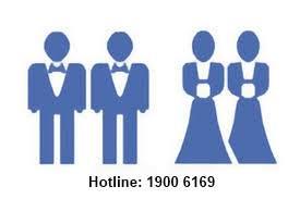 Hỏi thủ tục ly hôn và phí dịch vụ luật sư giải quyết ly hôn?