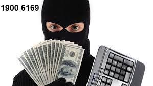 Tội lạm dụng tín nhiệm chiếm đoạt tài sản