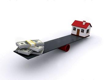 Luật sư tư vấn về góp vốn bằng tài sản