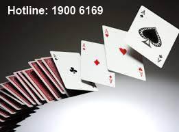Hỏi về phạm tội đánh bạc xử lý thế nào?