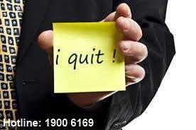 Bị đuổi việc có thể nhận lương tháng trước được không?