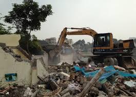 Hỏi về trường hợp đất bị lấn chiếm sử dụng khi không quản lý