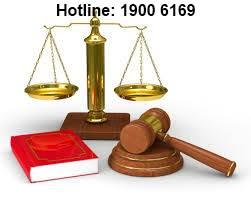 Nhiệm vụ quyền hạn và trách nhiệm của Chánh án Tòa án