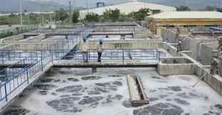 Tư vấn đăng ký kinh doanh ngành nghề thoát nước và xử lý nước thải