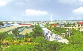 Hỏi về đăng ký và điều kiện nhập khẩu tại thành phố HCM